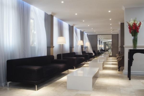 Lounge pictures manhattan hotel pretoria - Scheiding ingang lounge ...